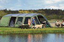 Be-wak : Le spécialiste des équipements de camping et Outdoor.
