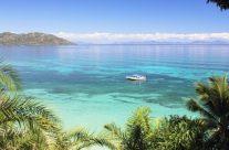 L'île de Madagascar, une perle touristique de l'Afrique orientale