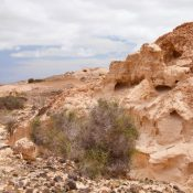 Faire du trekking au Maroc