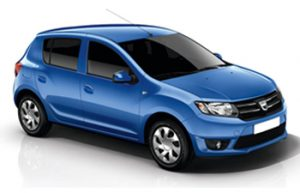location-dacia-sandero