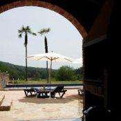 Organiser une retraite de yoga sur la Costa Brava