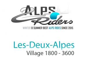 snow-riders
