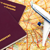 Tout ce qu'il faut savoir avant de voyager aux Etats-Unis