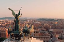 Où dormir à Rome ? Les bons choix pour un séjour parfait