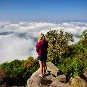 5 conseils pour bien préparer son prochain voyage en Afrique