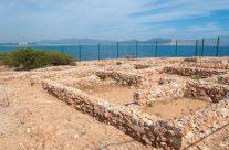 Ibiza, entre nature et culture