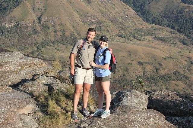 Voyage en afrique que faire pour se prot ger du soleil blog des voyageurs - Que faire pour les coups de soleil ...