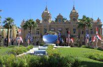 Les lieux à visiter impérativement à Monaco et Monte-Carlo