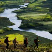 Comment et pourquoi participer à l'écotourisme ?
