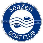 Un bateau solaire en libre-service à Beaulieu sur Mer