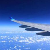 Cinq destinations incontournables pour votre prochain city trip