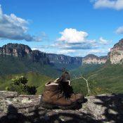 Le meilleur trek du Brésil: La grandiose vallée du Pati