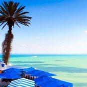 Un séjour en Tunisie ?