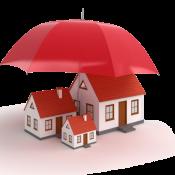 Acheter un logement neuf ou ancien ?