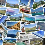 Top 5 des astuces pour garder ses photos de voyage