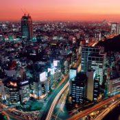 Vivre un séjour de découverte en allant au Japon