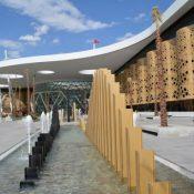 Aéroports internationaux marocains