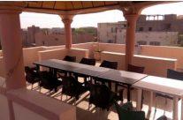Vacances au Mali pas cher