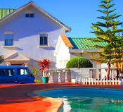 Demeurer dans Luxury Guesthouse Villa V pour un séjour agréable à Tana