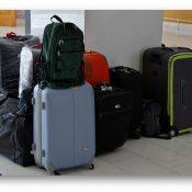 Conseils pour bien préparer sa valise