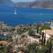Un voyage inoubliable en Turquie avec AnatoliaCulturaTravel