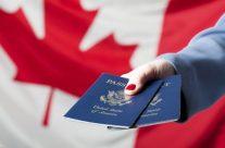 Les formalités avant de partir au Canada