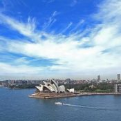 Formalités administratives pour un voyage d'affaires en Australie