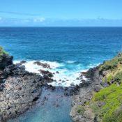 Planifier des vacances sur l'île de La Réunion