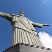 Le Brésil, une destination de choix pour des aventures uniques