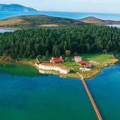 Où passer de bonnes vacances en Albanie ?