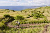 Partez en VTT à l'île de la Réunion avec Ayapana Réunion