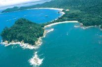 A voir et à faire lors d'un séjour au Costa Rica