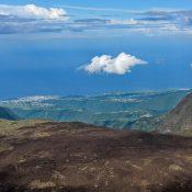 Vacances à la Réunion : les conseils pour la visiter