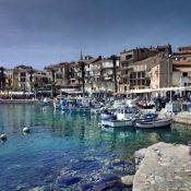 Où se détendre en Corse