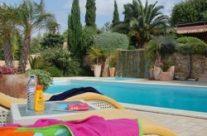 Conseils aux propriétaires de locations de vacances : vendez du rêve