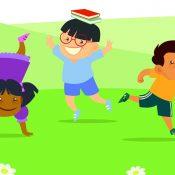 Stage de vacances soutien scolaire, comment les organismes mêlent l'utile à l'agréable ?