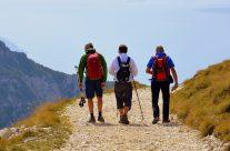 Comment bien préparer un voyage trekking tibet?