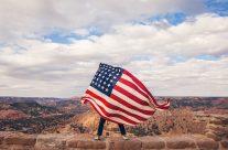 Des conseils pratiques pour préparer un voyage aux States
