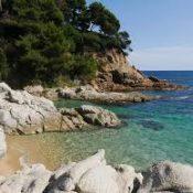 Tourisme à Ametlla de Mar, les incontournables !