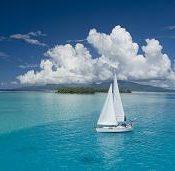 Croisières plongée en voilier en Polynésie Française