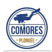 VOYAGE PLONGÉE AUX COMORES, UNE BELLE FAÇON DE DÉCOUVRIR L'ARCHIPEL DES COMORES