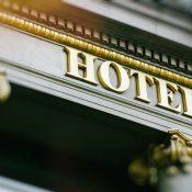 Pourquoi voyager dans des hôtels de luxe ?