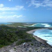 Guide pratique pour trouver une location de vacances en Guadeloupe