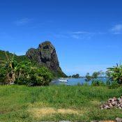 La Polynésie Française : une destination parfaite pour passer des vacances sous le soleil