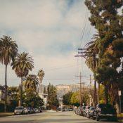 Voyage à Los Angeles : une expérience unique