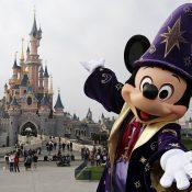 Un décembre à Paris : les conseils pour faire de son séjour un moment inoubliable