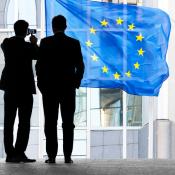 ETIAS : une procédure bientôt obligatoire pour entrer dans l'espace Schengen