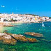 Les destinations dépaysantes de l'Espagne