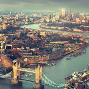 Les sites qu'il faut absolument visiter à Londres