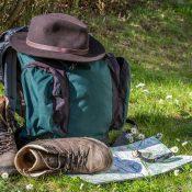 Peut-on voyager avec un mal de dos ?
